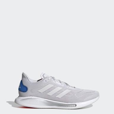Sapatos Galaxar Run Cinzento Homem Running