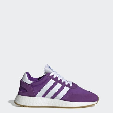 adidas I-5923 Shoes & Sneakers | adidas US