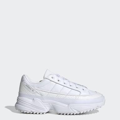 Sapatos Kiellor