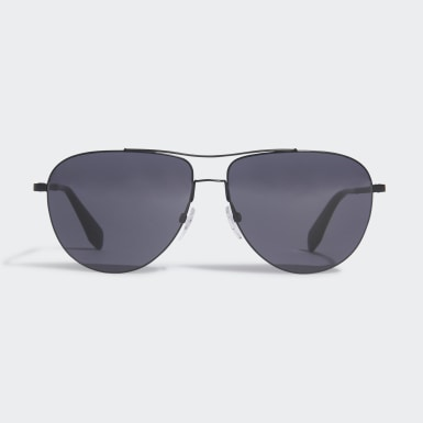 Originals Black Originals Sunglasses OR0004