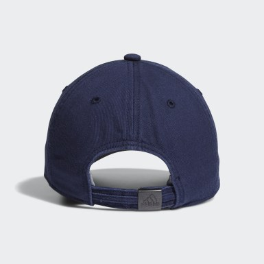 Children Training Blue Ultimate Hat