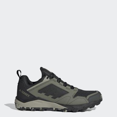 TERREX Agravic TR Trailrunning-Schuh