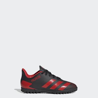 Zapatos de fútbol Predator 20.4 Pasto Sintético
