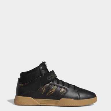 Sapatos VRX