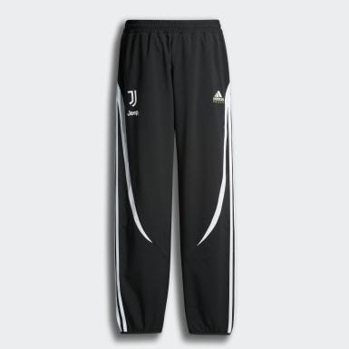 Pantalon de survêtement Noir Hommes Originals
