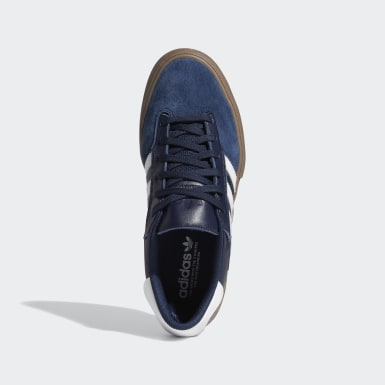 Originals Matchbreak Super Schuh Blau
