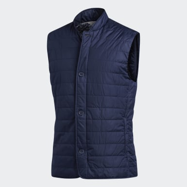 Adipure Insulated Quilted Vest