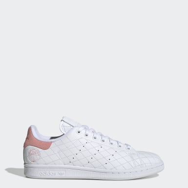 adidas femmes stan smith