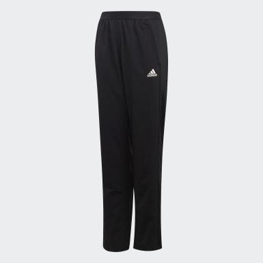 Pants Slim