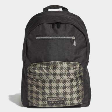 Originals Green R.Y.V. Backpack