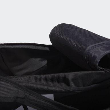 Sac en toile Endurance Packing System