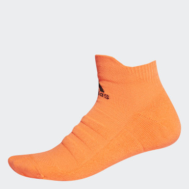 Alphaskin Lightweight Cushioning Ankle Socks