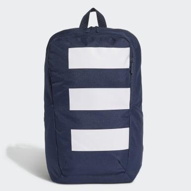 Zaino Parkhood 3-Stripes