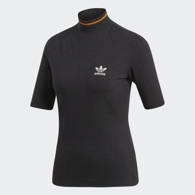 CLRDO Tişört