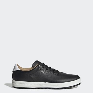 Chaussure Adipure SP noir Hommes Golf