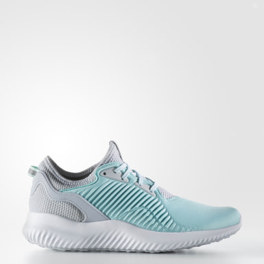 Tenis Alphabounce Lux