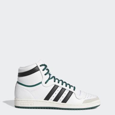 Scarpe Alte da Donna   Store Ufficiale adidas