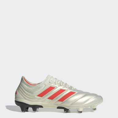 Football Copa 19.1 Firm Ground Boots
