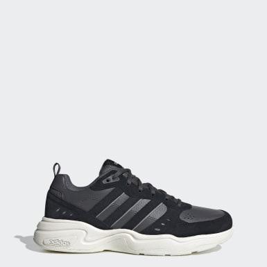 Strutter Ayakkabı