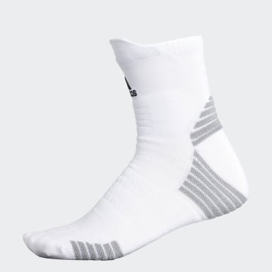 9d5a89c52 Men's Athletic Socks: Crew, Ankle & Compression Socks | adidas US