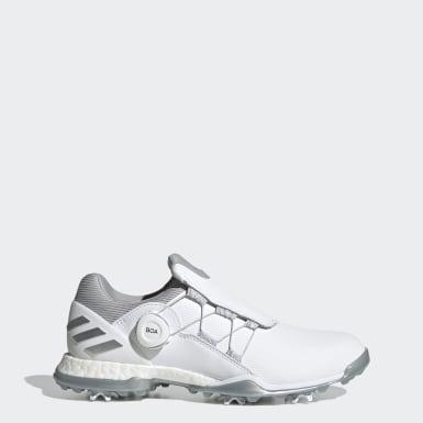 Nữ Đánh Gôn Giày golf Adipower 5ER Boa
