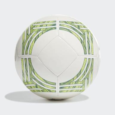 Bola Tango Club Branco Homem Futebol