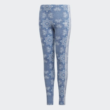 Culture Clash Legging