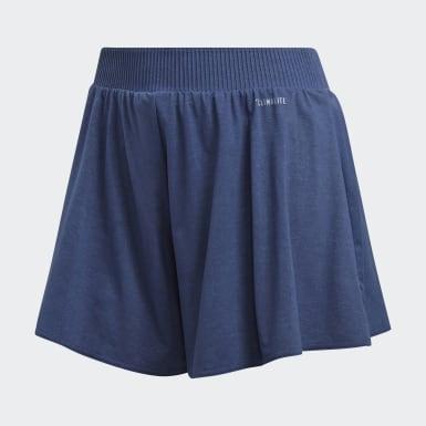 Shorts Melbourne Hosenrock