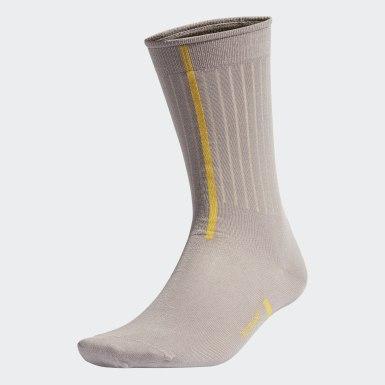 Originals OAMC Socken Grau
