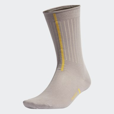 Lifestyle Grey OAMC Socks
