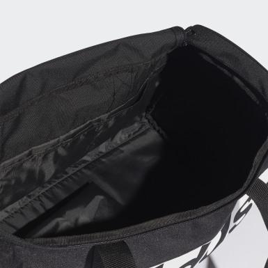 กระเป๋า Linear Performance Team Bag Small