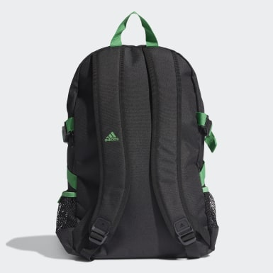 Kids Training Black Power 5 Backpack