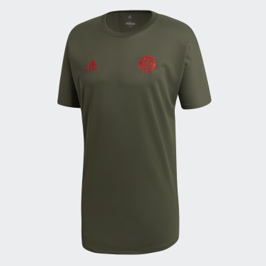 Koszulka Seasonal Special Bayern Monachium