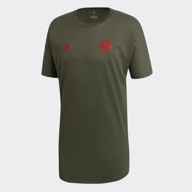 T-shirt do FC Bayern München Seasonal Special