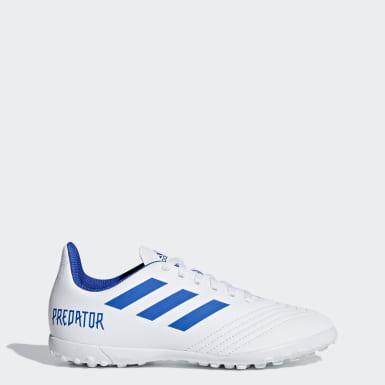 Zapatos de Fútbol Predator Tango 19.4 Césped Artificial