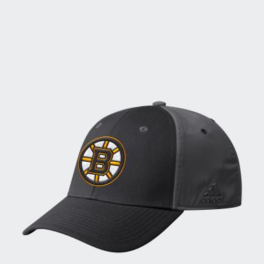 Men's Training Multicolor Bruins Coach Slouch Flex Hat
