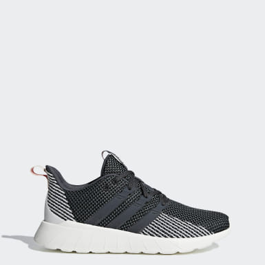 adidas outlet mujer zapatillas