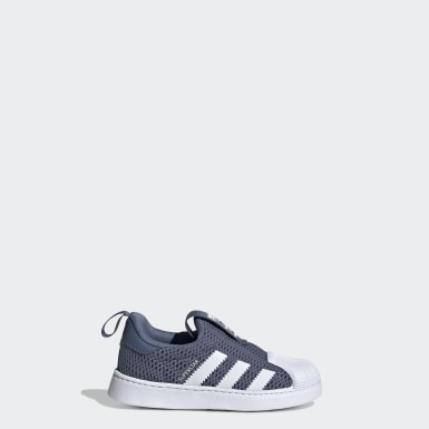 a7b9fa3644 Kids' Shoes & Apparel Sale and Clearance | adidas US