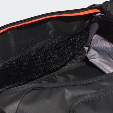 Спортивная сумка Predator