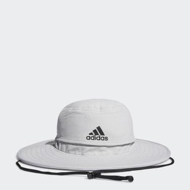 Chapeau de soleil UV