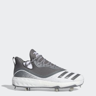 Icon V Cleats