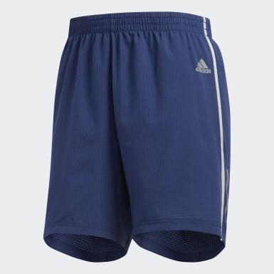 Shorts Response Cooler