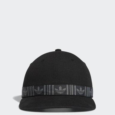 Venture Strap-Back Hat