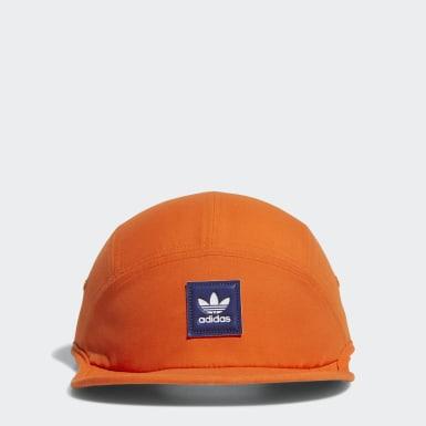 3MC Five-Panel Hat