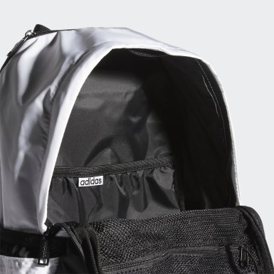 Classic 3-Stripes Plus Backpack