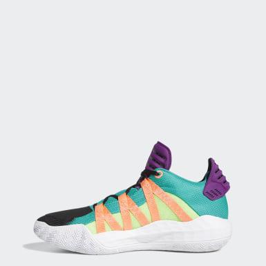 baloncesto zapatillas adidas