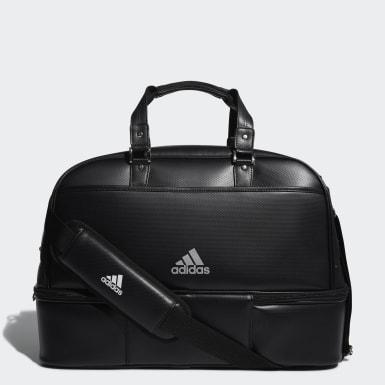 Boston Tour Team Bag