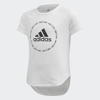 เสื้อยืด Bold