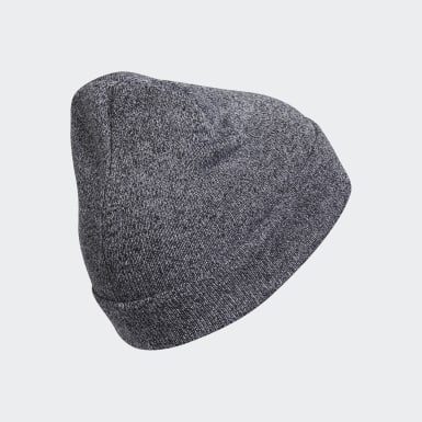 Originals Grey Grove Beanie