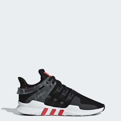 size 40 e8df7 c693b EQT Support ADV Shoes for Men & Women | adidas US